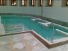balneario-caldas-1