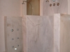 balneario-caldas-11
