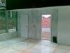 balneario-caldas-2