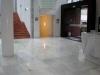 balneario-caldas-20