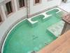balneario-caldas-24