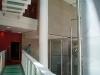 balneario-caldas-26