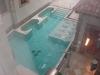 balneario-caldas-5