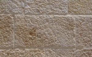 colocacion piedra natural
