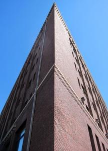 fachadas ventiladas de piedra