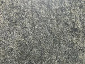 mayorista piedra natural